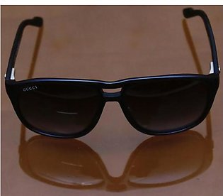 Gucci Brown Shade Sunglass GG 1018/S MY in Pakistan