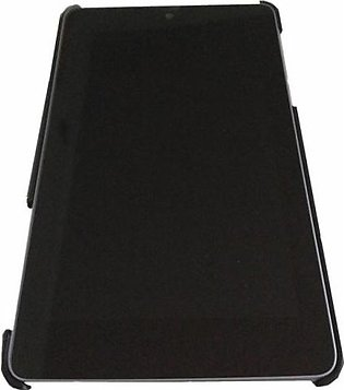 Mobile Accessories Google Nexus 7 VIP Case in Pakistan