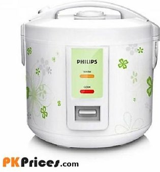 Rice Cooker Philips HD3017 in Pakistan