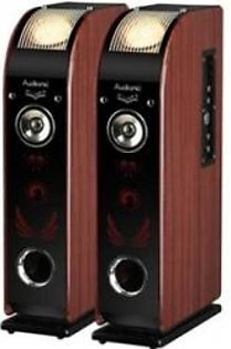 Audionic Classic 8 Speakers in Pakistan