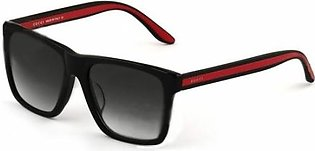 Gucci Wayfarer Sunglasses in Pakistan
