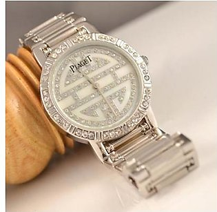 Piaget Ladies D Watch in Pakistan
