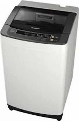 Panasonic NA-F90A1W Top-Loading 9KG Washing Machine in Pakistan