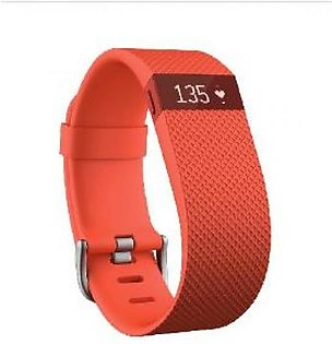 FItbit Charge HR - Small in Pakistan