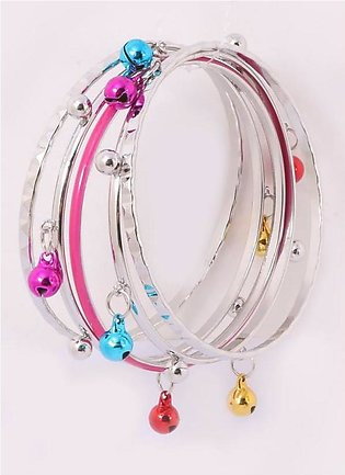Artificial Multi Bangles Set in Pakistan