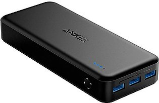 Anker Powercore II Portable Power Bank 20000 mAh - A1273H11