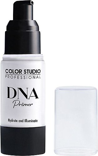 Color Studio DNA Primer, 30ml