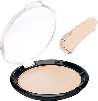 Golden Rose Silky Touch Compact Face Powder, 04