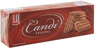 LU Candi Original Biscuits, 108g