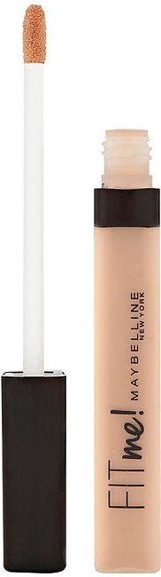 Maybelline New York Fit Me Concealer, 15 Fair