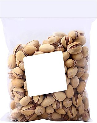 Naheed Pista (Pistachio) Salted Special, 200g