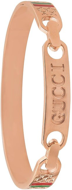 Gucci Style Girls Bangle, NS-019