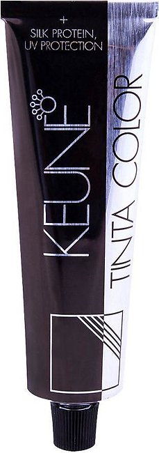 Keune Tinta Hair Color 7.2 Medium Pearl Blonde