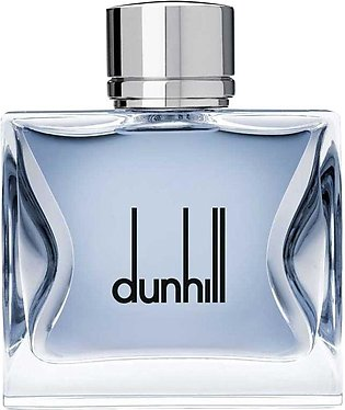 Dunhill London Eau de Toilette 100ml
