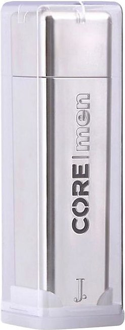 Junaid Jamshed J. Core Men Eau de Parfum 100ml