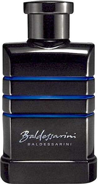Baldessarini Secret Mission Eau de Toilette 90ml
