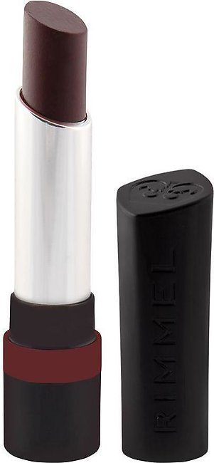 Rimmel The Only 1 Lipstick 820 Oh-So Wicked