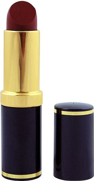 Medora Matte Lipstick, 257, Red Diamond