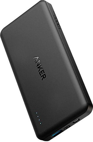 Anker Powercore II Slim Portable Power Bank 10000 mAh - A1261H11