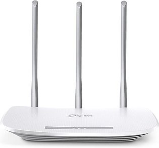 TP-LINK 300Mbps Multi-Mode Wireless N Router, TL-WR845N