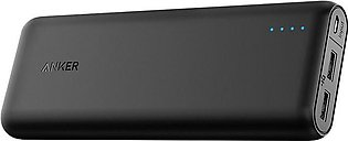 Anker Powercore Portable Power Bank 15600 mAh - A1252H11