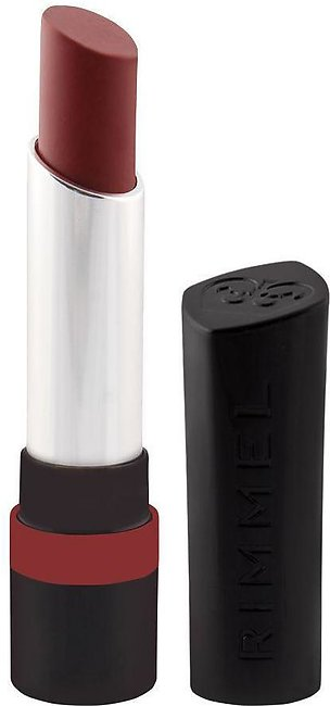 Rimmel The Only 1 Lipstick 810 One-Of A-Kind