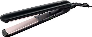 Philips Essential Care Hair Straightener HP8321