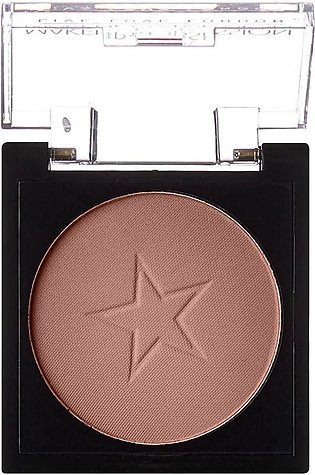 Makeup Revolution Make-up Obsession Blusher, B102 Perfect