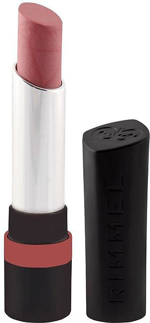 Rimmel The Only 1 Lipstick 200 It's Keeper