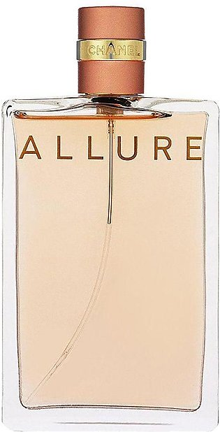 Chanel Allure Women Eau de Parfum 100ml