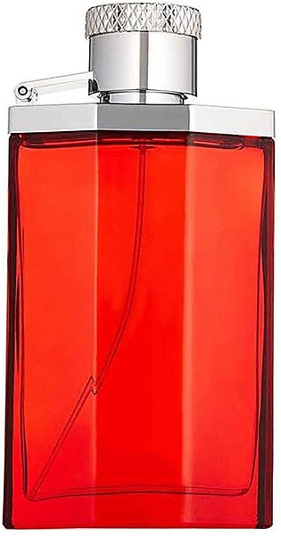 Dunhill Desire Red Eau De Toilette, 100ml