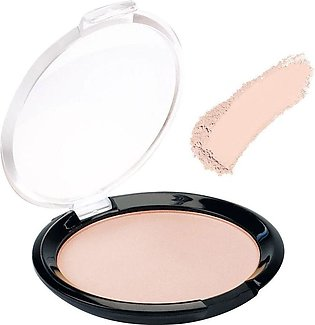 Golden Rose Silky Touch Compact Face Powder, 06
