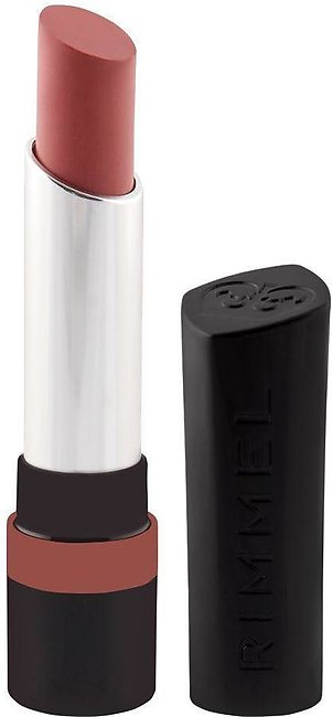 Rimmel The Only 1 Lipstick 700 Naughty Nude