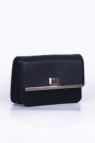 Shoulder Bag GB BY YY-10320 Black-S20