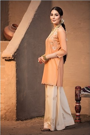 KF20-53T Dyed Stitched Formal Trouser – 1PC