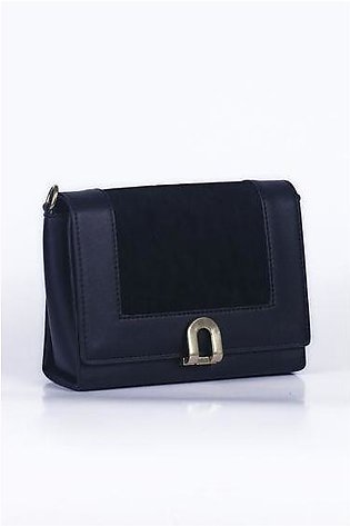 Shoulder Bag GB BY YY-10319 Black-S20