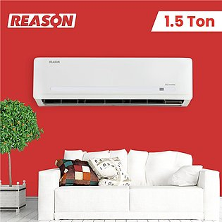 Reason 1.5 Ton Air Conditioner