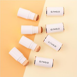 O.TWO.O CUSION CONCEALER STICK
