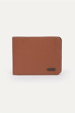 Outfitters Wallet