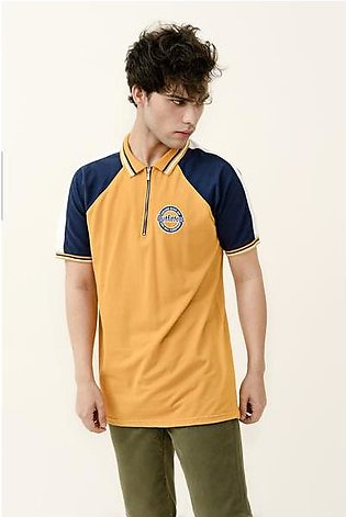 Outfitters POLO Shirt
