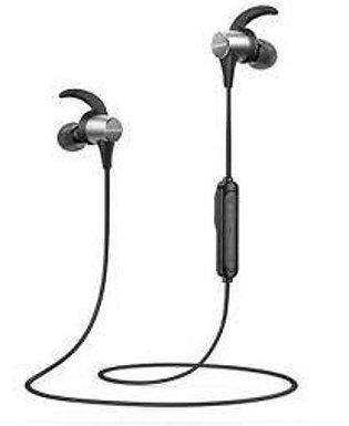 Anker A3404ZF1 Soundcore Spirit Pro GVA Wireless Sport Earbuds with Google As...