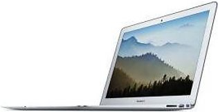 "Apple Macbook Air MQD32 - 5th Gen Ci5 Broadwell 08GB 128GB 13.3"" OSx Sierra (..."