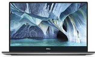Dell XPS 15 7590 High Performance With Infinity Edge - 9th Gen Ci7 HexaCore C...