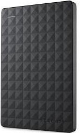 Seagate Expansion 4TB External Hard Drive USB 3.0