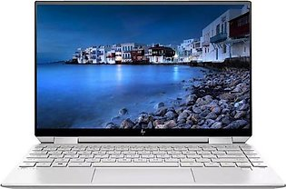 HP Spectre x360 Convertible 13 Ice Lake AW0003DX - 10th Gen Core i5 08GB 256GB …