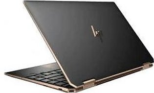 HP Spectre x360 Convertible 13 Ice Lake AW0000 - 10th Gen Core i7 16GB 01-TeraB…