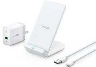 Anker B2522L22 PowerWave 7.5 Stand with Internal Cooling Fan