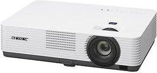 Sony VPL-DX221 (2800L) Digital Multimedia Projector