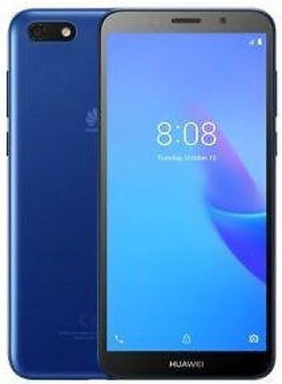 Huawei Y5 Lite Quad Core 1 GB 16 GB 5.45""