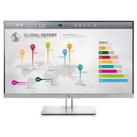 HP EliteDisplay E273M 27-Inch Multimedia LED Monitor (1FH51AA)
